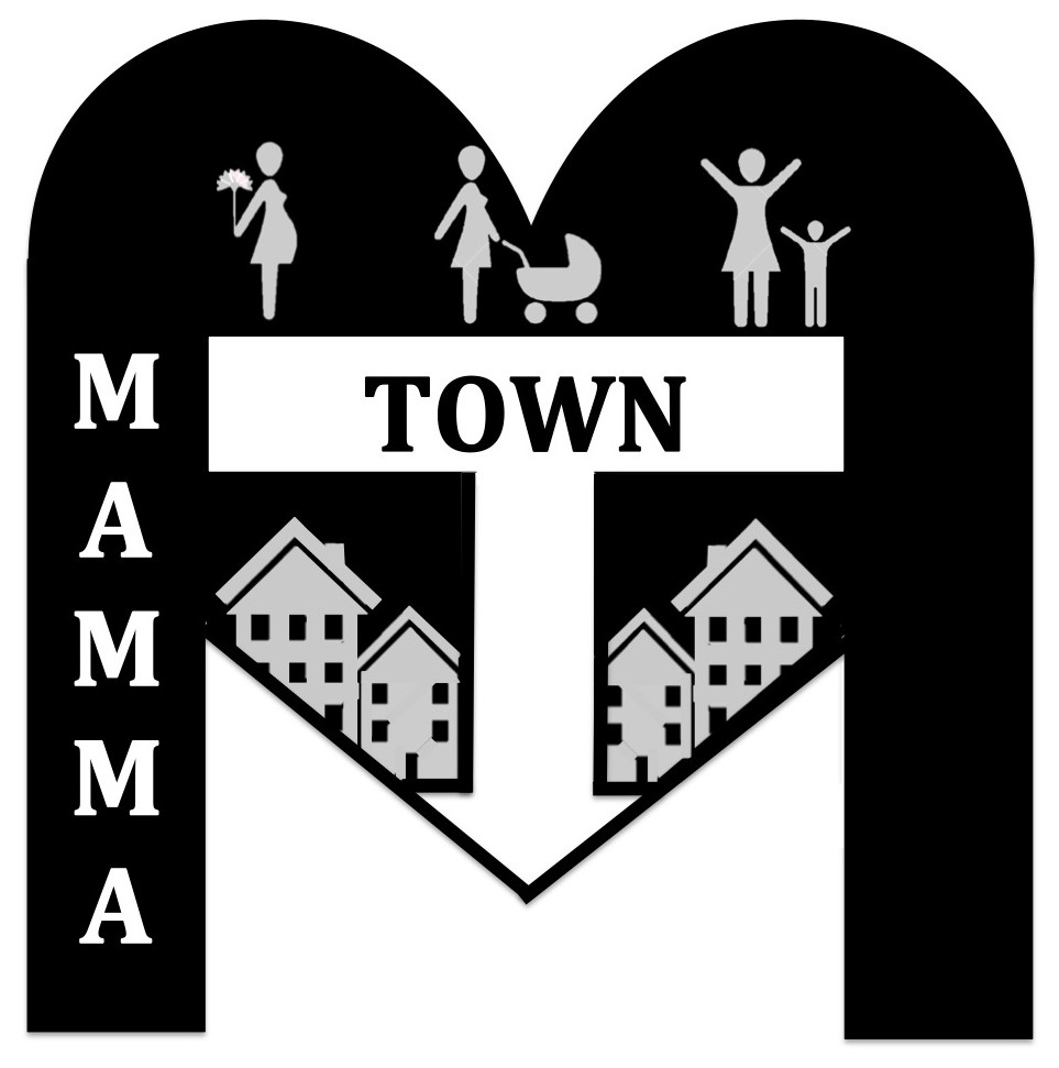 Nuova sezione per mamme e bambini 0-8 anni