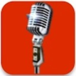 icona canto moderno