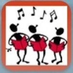 icona coro