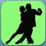 icona tango