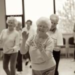 rimanere-giovani-ballo