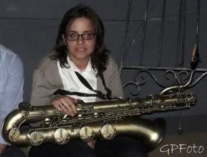 Caterina Villari