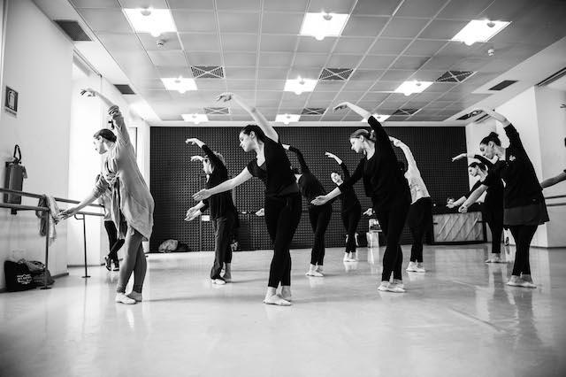 insegnanti-danza_accademia-scala6
