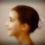3 Anna Luna