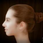 7 Beatrice