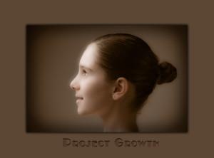 LOGO-progetto-growth100dpi