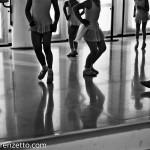 danza-P-G-7940