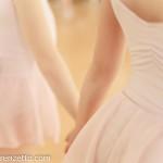 danza-P-G-7946