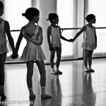 danza-P-G-7947