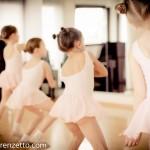 danza-P-G-7959