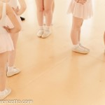danza-P-G-7963