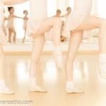 danza-P-G-7975