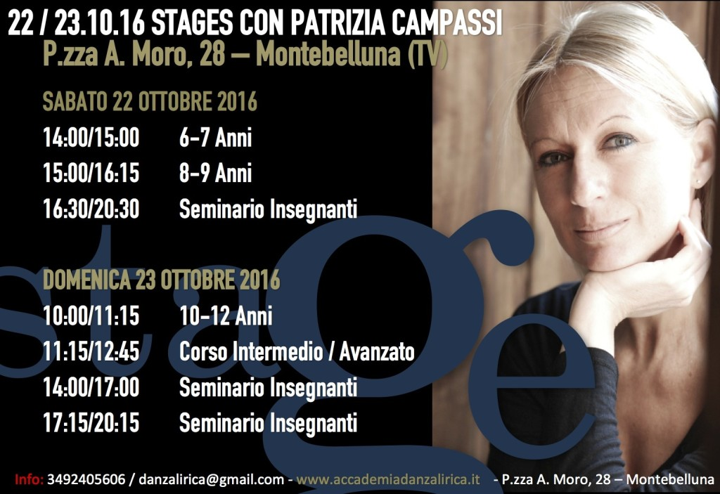 stage-campassi